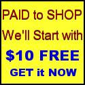 Get $10 FREE