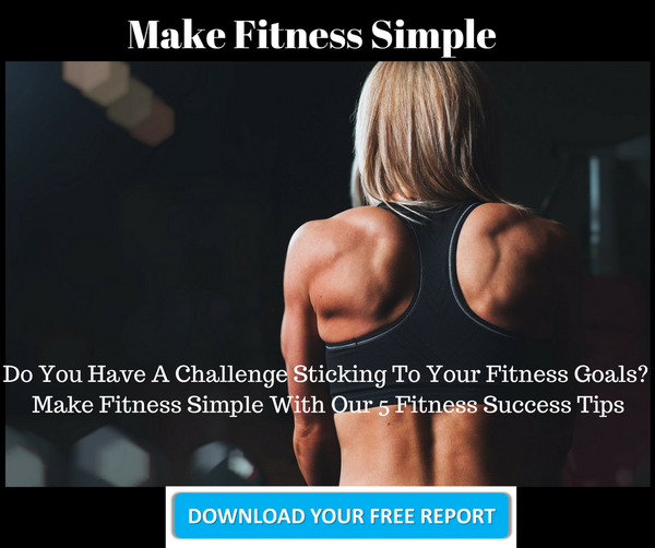 Make_Fitness_Simple.png
