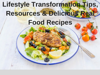 Healthy_You_Tips_Resources_and_Delicious_Real_Food_Simple_Recipes.png