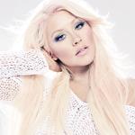516c54a084c49f1e2496a5f9 La perte de poids spectaculaire de Christina Aguilera
