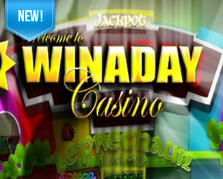 Click here to go to Win A Day Casino!