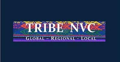 Tribe NVC Image
