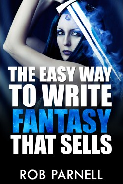 Fantasy That Sells