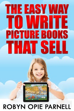 Picture Books That Sell