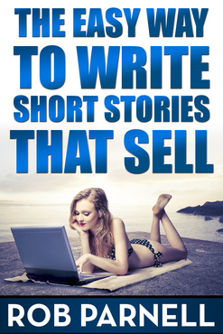 Short Stories That Sell