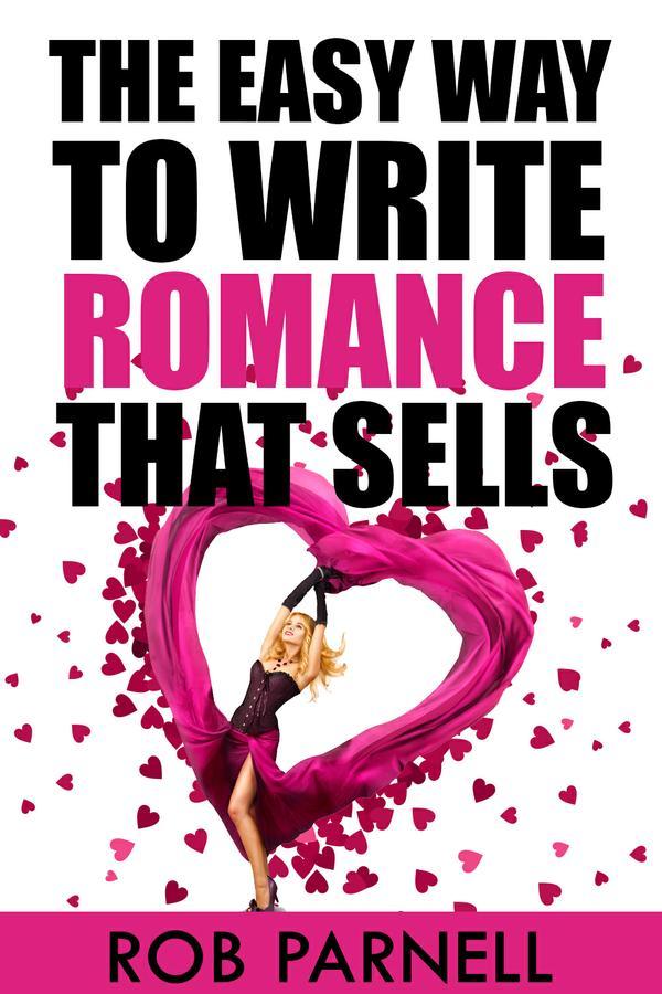 Romance That Sells