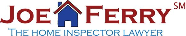 Joe Ferry's Home Inspector Training Videos
