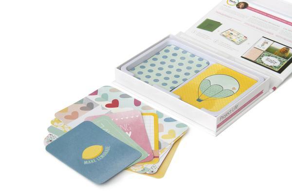 Daydreamer Mini Kit