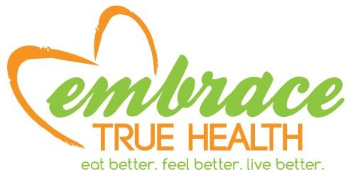 Embrace True Health