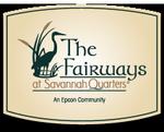 Fairways at Savannah Quarters