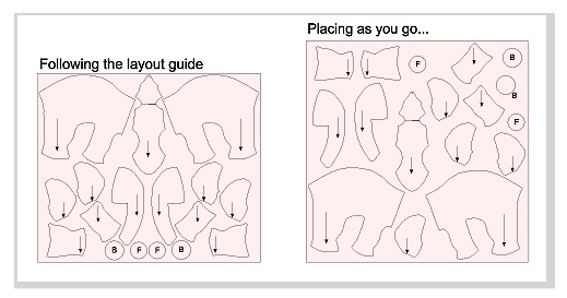 Image - LAYOUT GUIDE