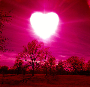 Heart-Moon.png