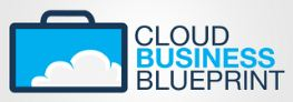 Cloud Business Blueprint