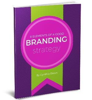 Aweber_branding_guide.jpg