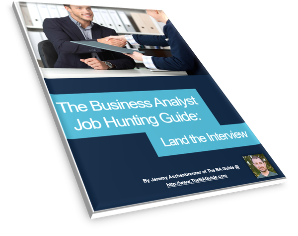 JobHuntingGuide_eBook_Cover.png