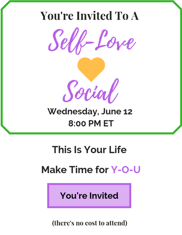 Youre-Invited-to-a-Self-Love-Social_sidebar_Bravo-Wellness_png-791x1024.png