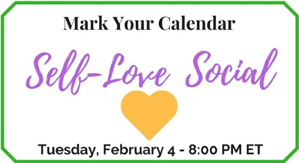 Self-Love Social_Mark Your Calendar_Bravo Wellness_Feb 4 2020_J.jpg