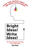 Bright_Ideas_Write_Ideas_Cover_133x200.jpg