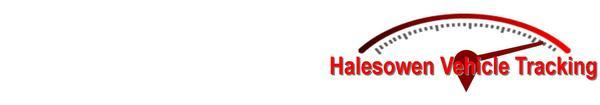 HVT_logo_small.jpg