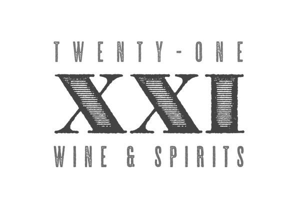 xxi_wines_and_spirits_logo.png