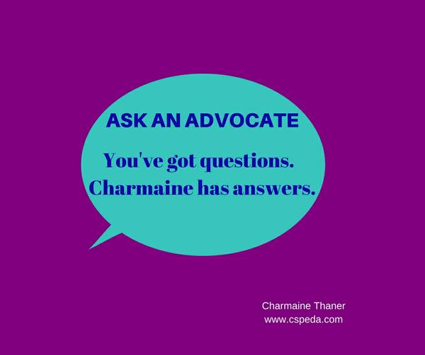 Get Answers to Your Questions