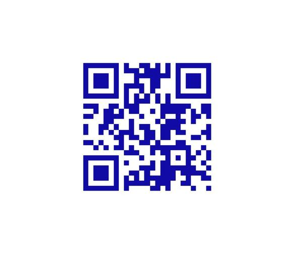 How QR Codes CAN Help Your Child