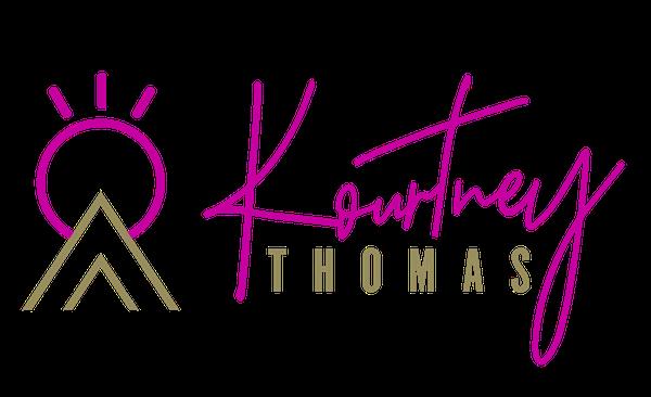 Kourtney Thomas Fitness & Coaching