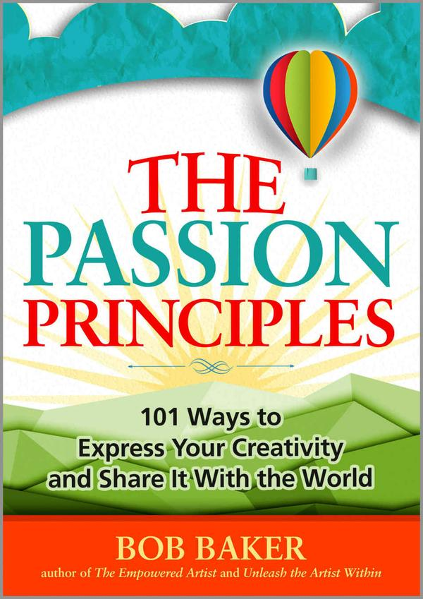 The Art of Persuasion book