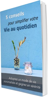 couverture_petite_-_copie.png