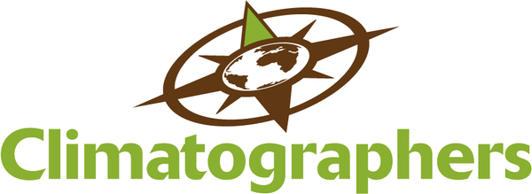 Climatographers-logo-stacked.png