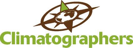 Climatographers-logo-stacked.jpg