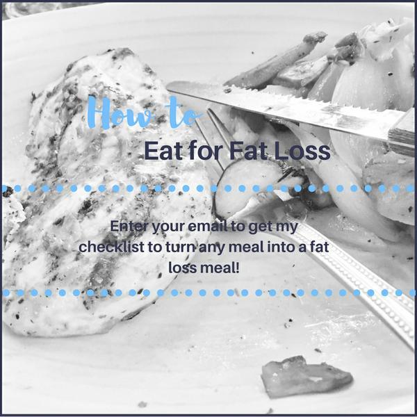 Fat_Loss_Meal_Checklist_1.jpg