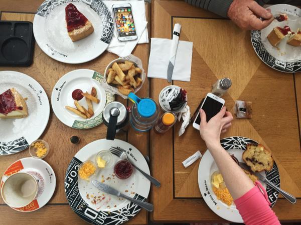 breakfast-brown-cafe-17469.jpg