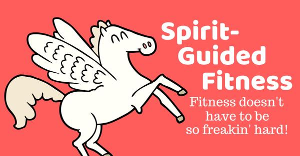w_edit and lower 1640 x 856 Spirit Guided Fitness logo.jpg