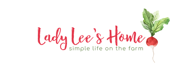 LadyLeesHome3_transparent2.png