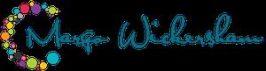 Margo_Wickersham_Logo_without_Tagline_300px.png
