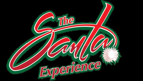 santa-experience-logo_new.png