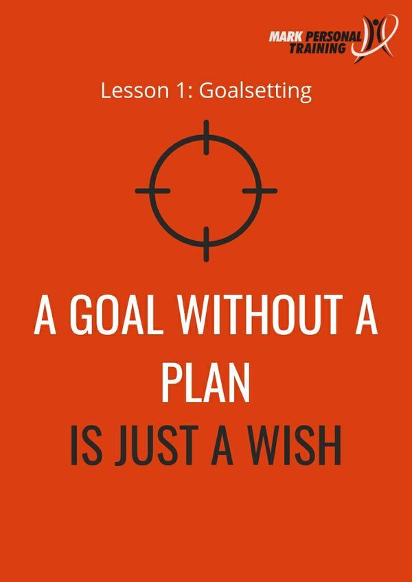 Lesson 1 Goal Setting.jpg