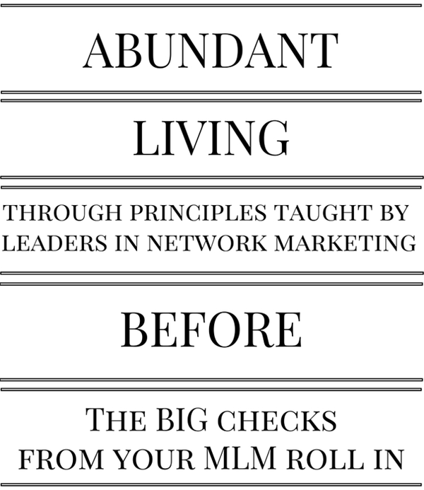 Abundant_Living_page_.png