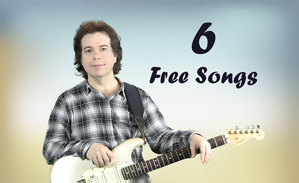 Aweber_6_free_song_2.png