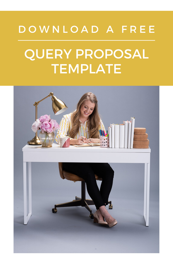 Query Proposal Template.png