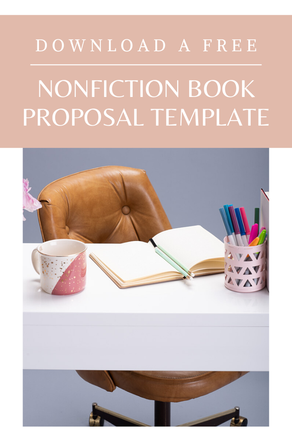 BookProposalTEmplate.png