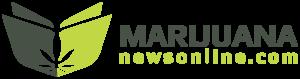 Marijuana News Online