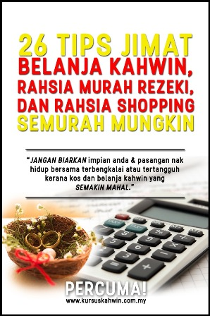 kursus_kahwin_ebook_cover_4.jpeg