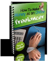 Online_Freelancer.png