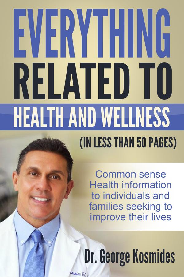 Everything_Related_To_Health_And_Wellness_in_less_than_50_pages.jpg