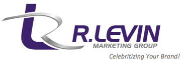 RLMG-Celeb.png