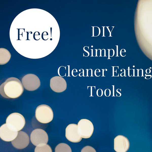 DIY Simple Cleaner EatingTools.png