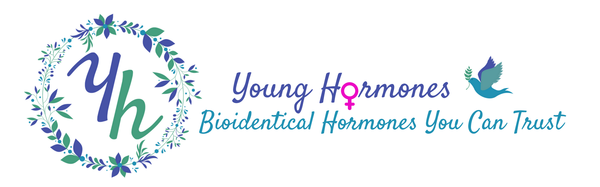 Dr._Leggett_Young_Hormones_-_Bioidentical_Hormones_You_Can_Trust.png