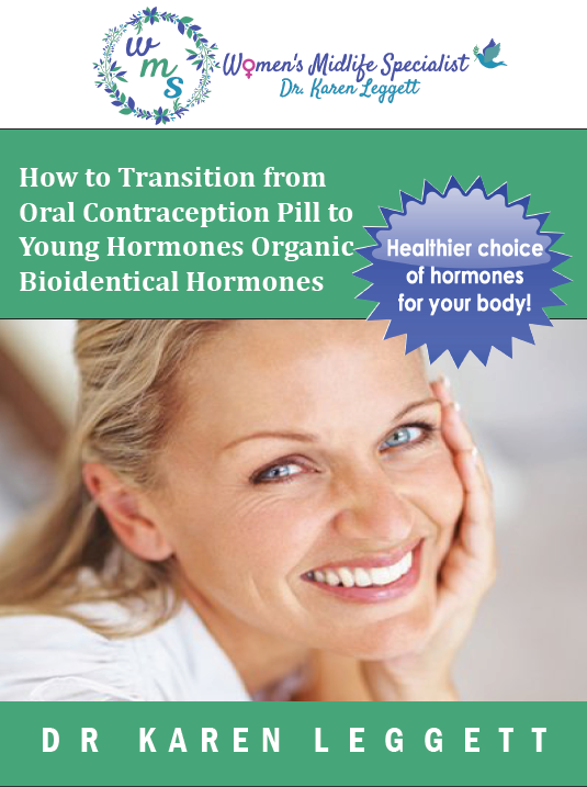 Birth Control Cover.png